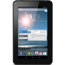 TABLET MULTILASER 7 NB116 DUAL CORE PTO
