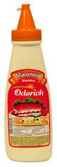 MAIONESE ODERICH 170G