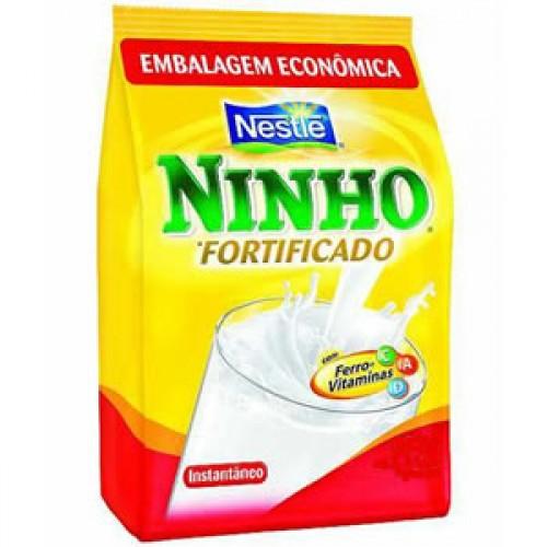 LEITE EM PO NINHO INSTANT 800G