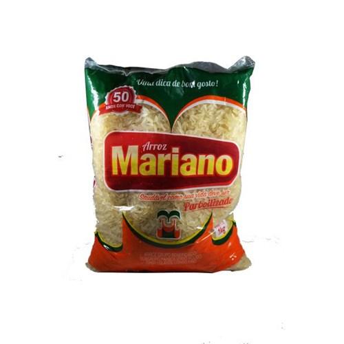 ARROZ MARIANO 1K